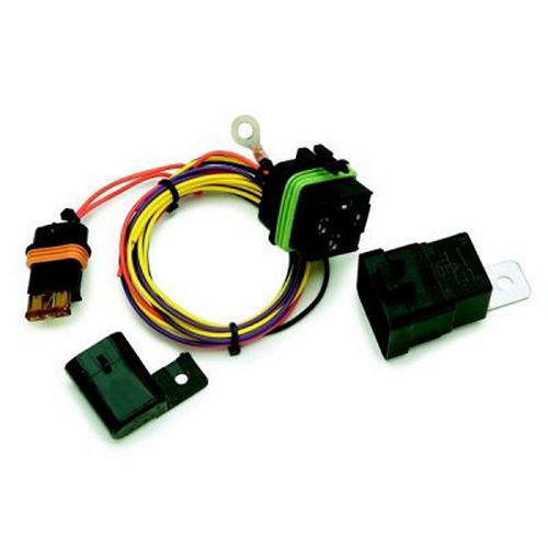 Painless Wiring Headlight Relay Kit 99-