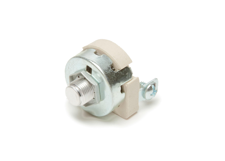 Painless Wiring Ceramic Voltage Reducer