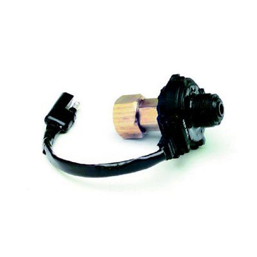Painless Wiring Vehicle Speed Sensor