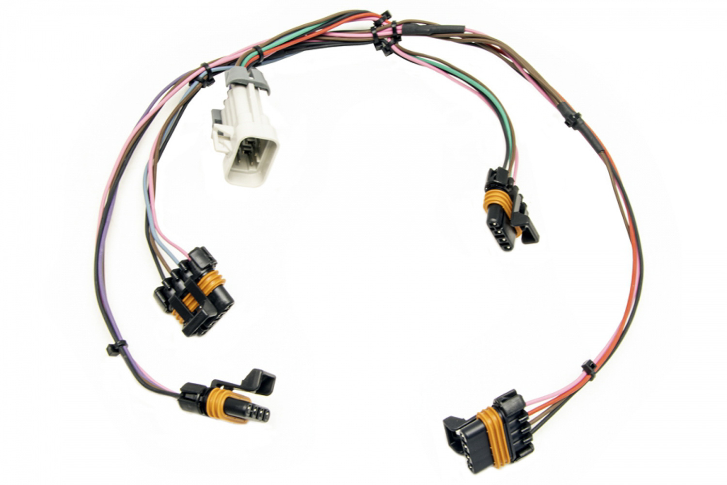Painless Wiring Ignition Harness 97-04 LS1 Engines