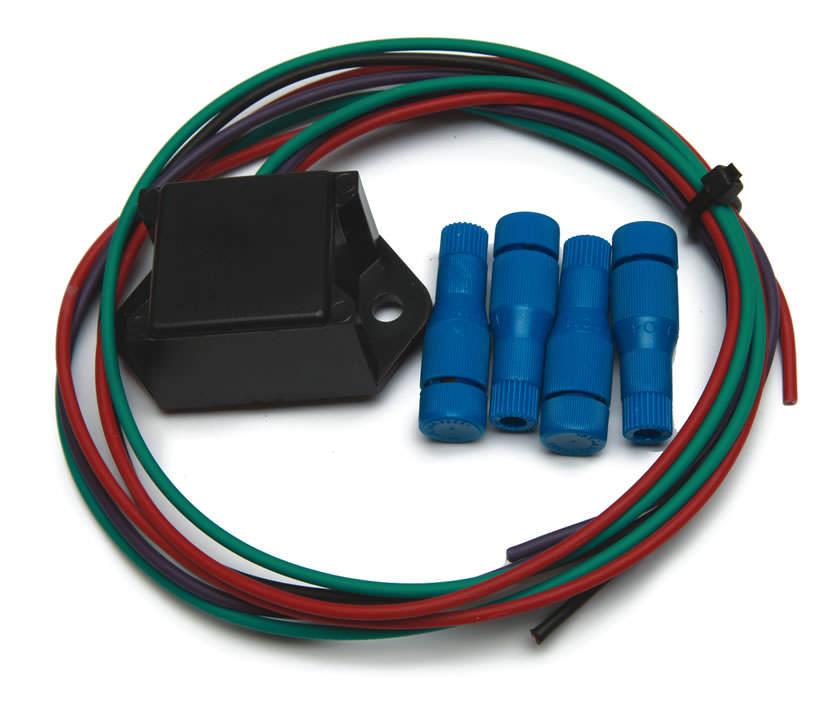 Painless Wiring GM Gen IV Tach Driver