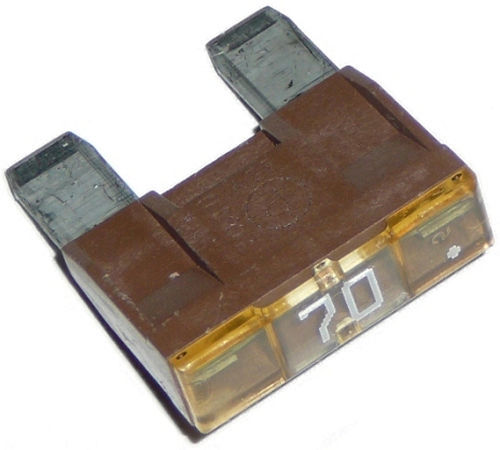 Painless Wiring 70 Amp Maxi Fuse