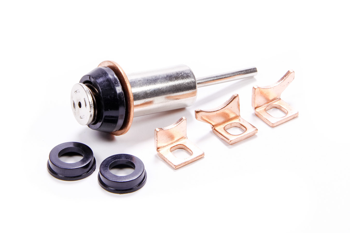 Powermaster XS Torque Starter Solenoid Repair Kit
