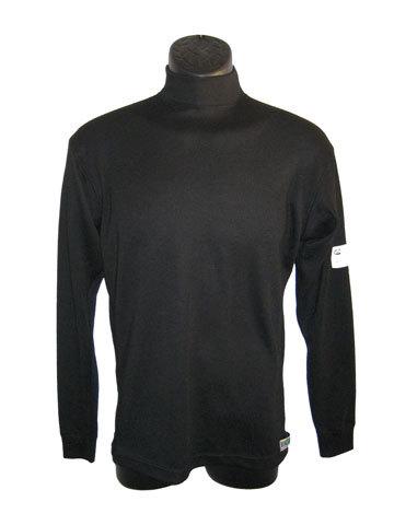 Pxp Racewear Underwear Top Black X-Large