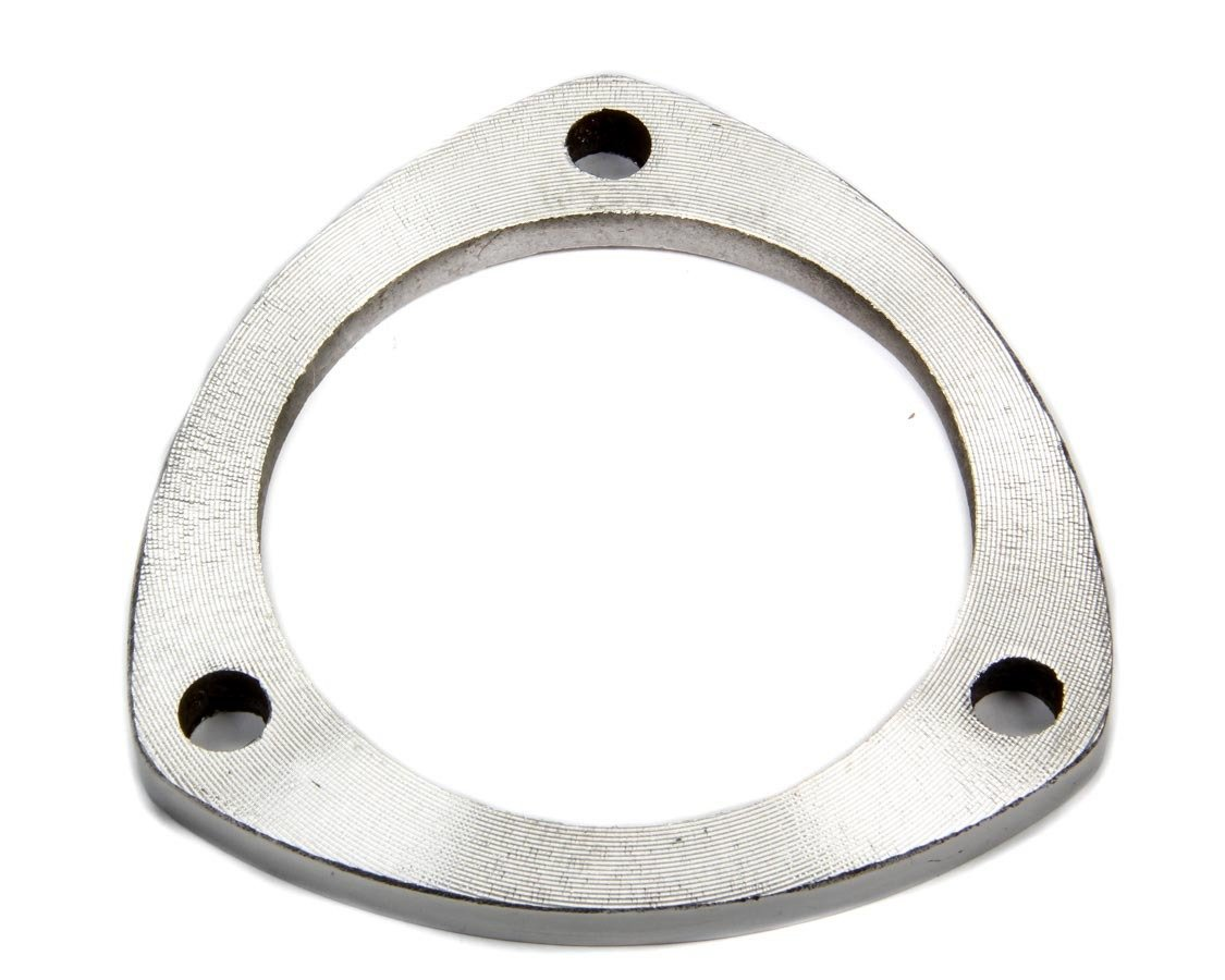 Pypes Performance Exhaust 3.5in Stainless Collecto r Flange Gasket