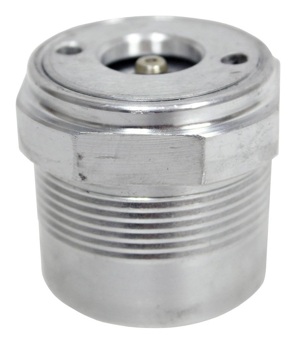 Qa1 Ball Joint Housing Less Stud Screw In Lower