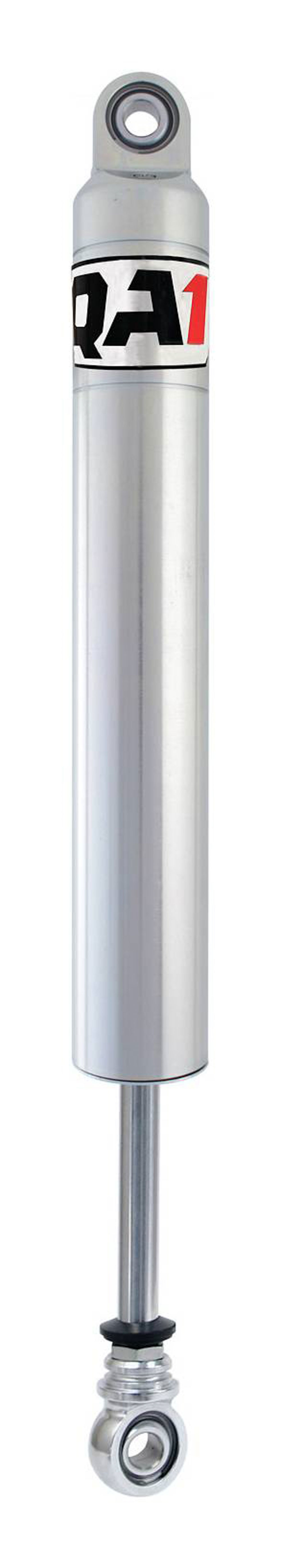 Qa1 Steel Shock - Monotube 7in 3C-7R Digressive