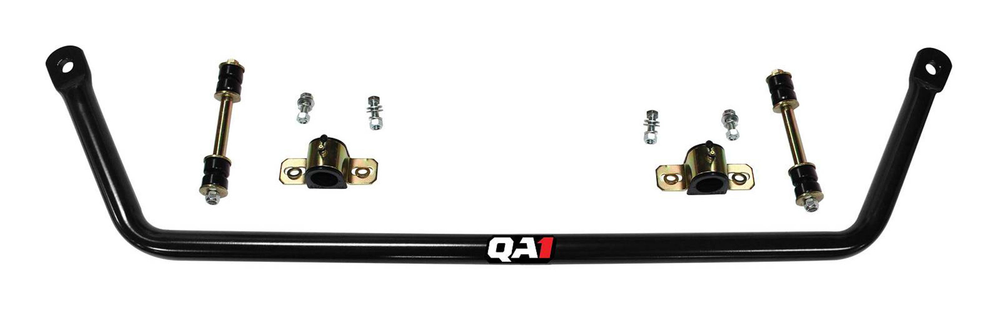 Qa1 Sway Bar - Front 1-1/4in 66-72 Mopar B-Body