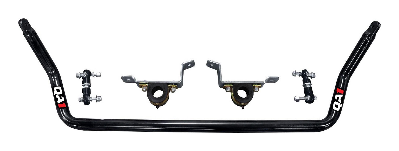 Qa1 63-87 C10 Front Sway Bar Kit 1-3/8in