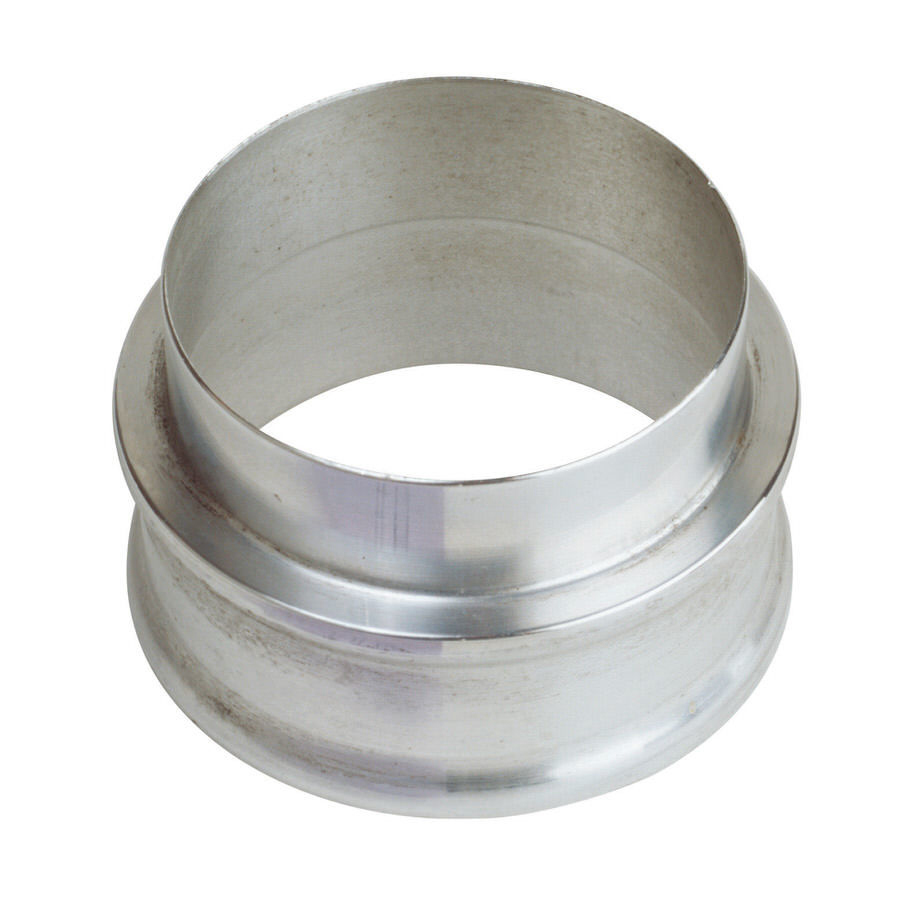 Qa1 Spring Spacer 2.5in Dia 1.00in Tall