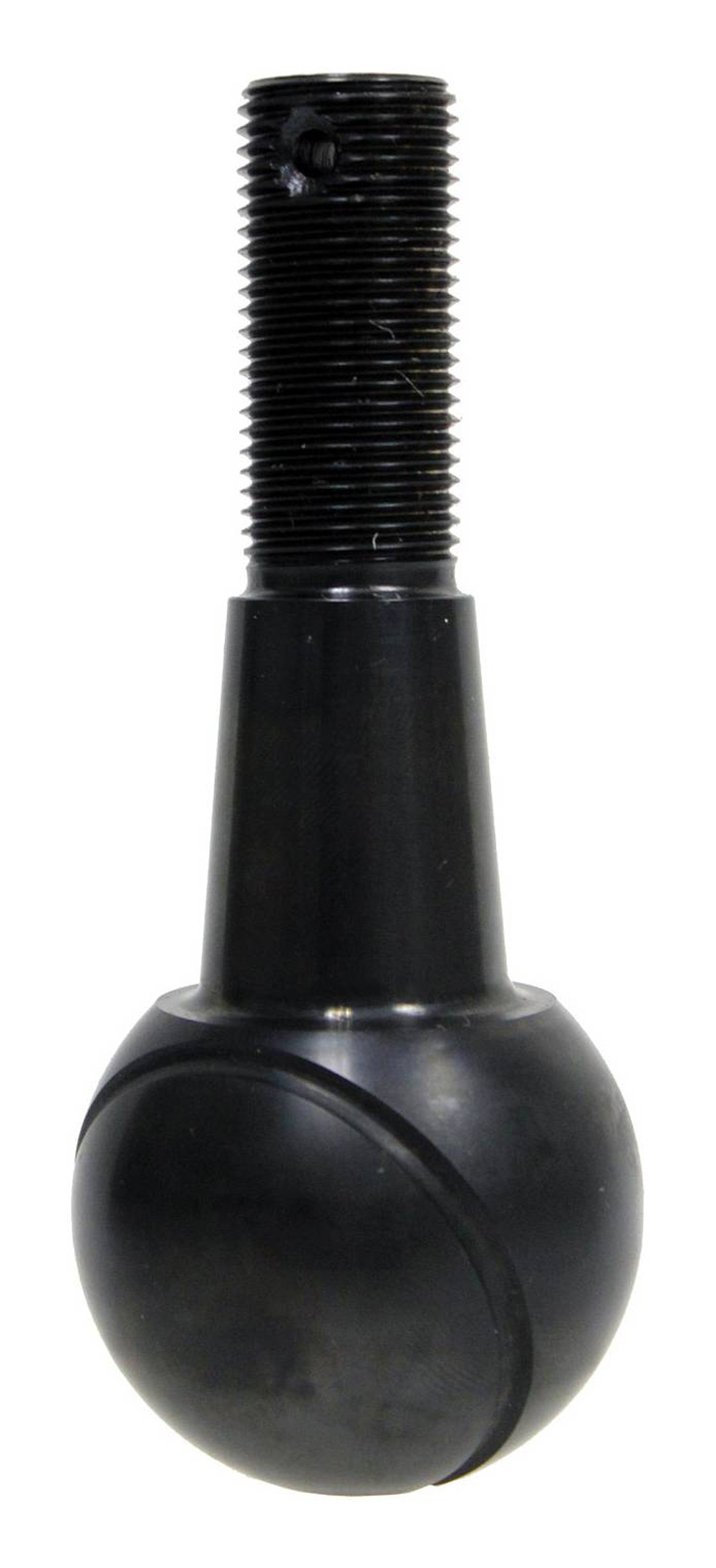 Qa1 Ball Joint Stud for 1210-109