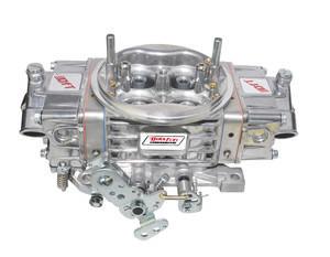 Quick Fuel Technology 750CFM Carburetor Street-Q Series
