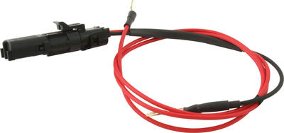 Brake/Suspension Wiring Harnesses