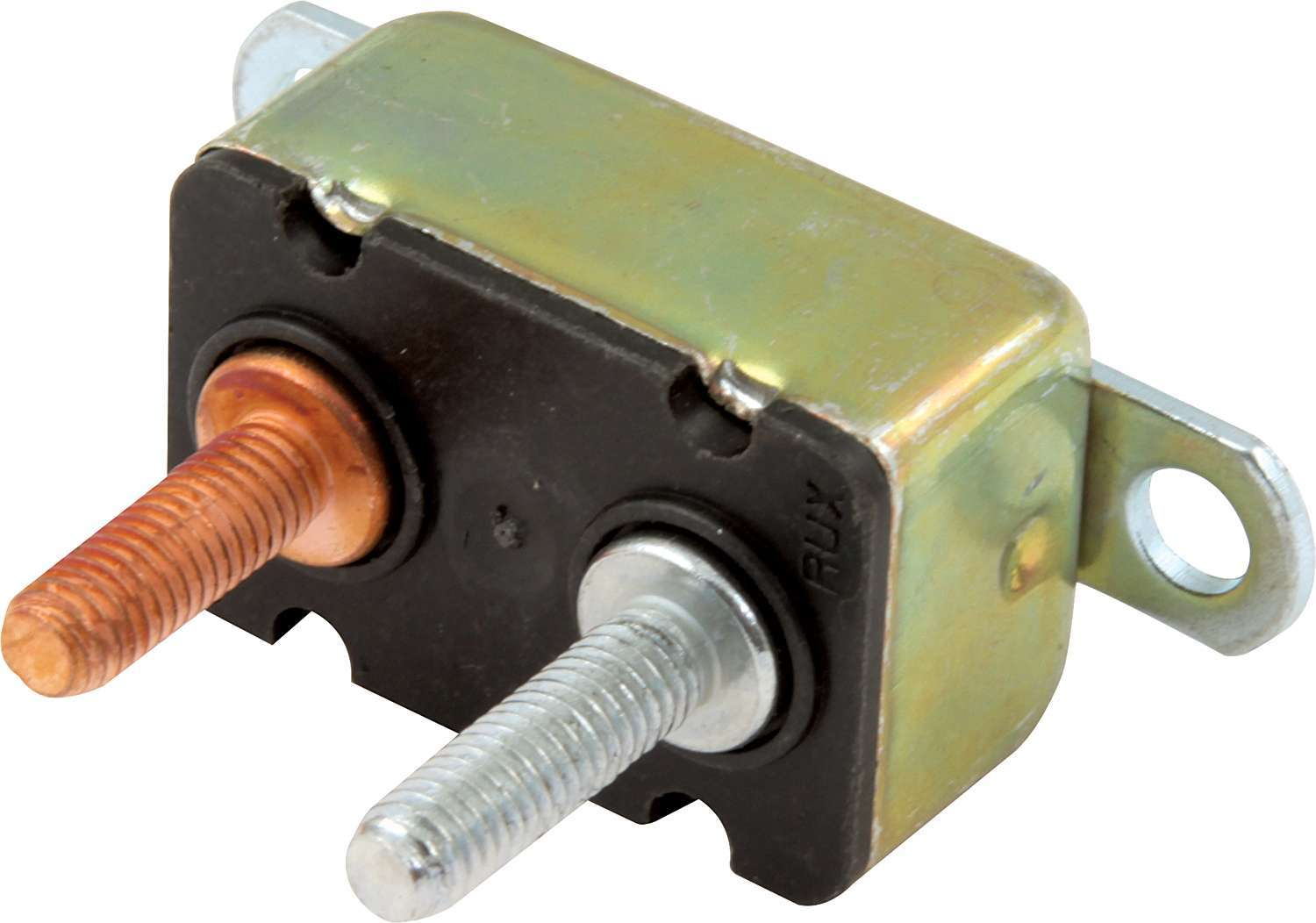 Quickcar Racing Products Circuit Breaker- 20 AMP-