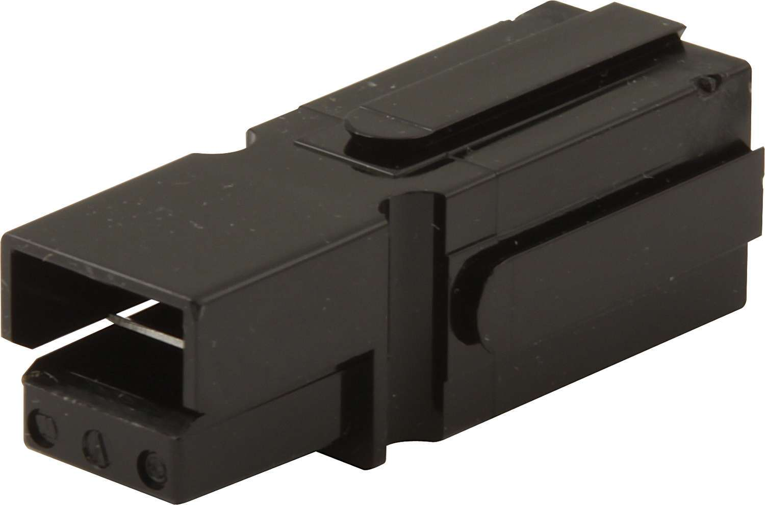 Quickcar Racing Products Holster Connector 6 AWG-