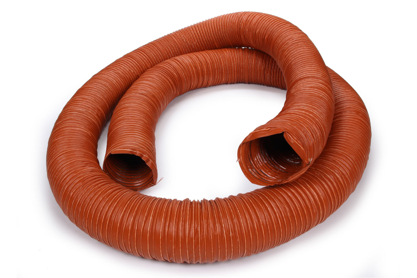 Quickcar Racing Products Duct Hose 3in Silicone 11ft. length