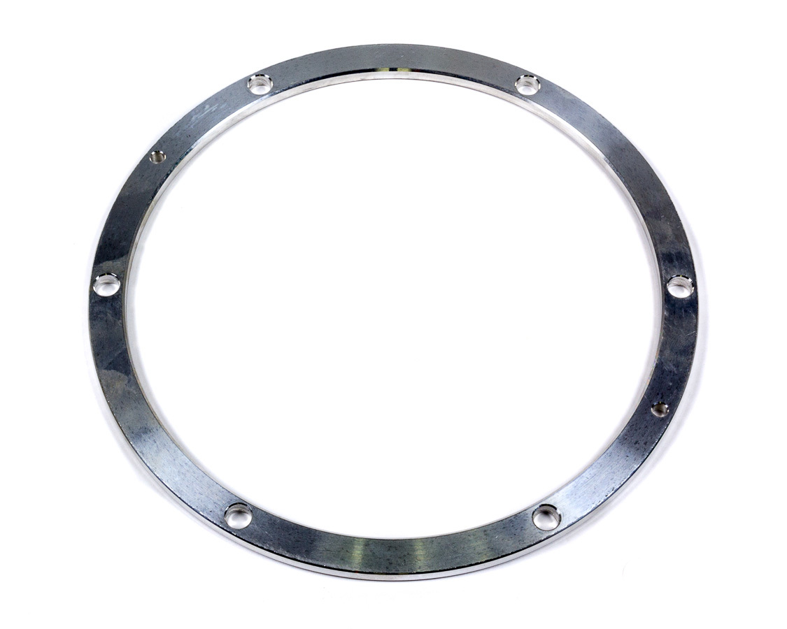 Quarter Master Ring Gear Spacer 2 & 3 Disc 7.25in Clutch