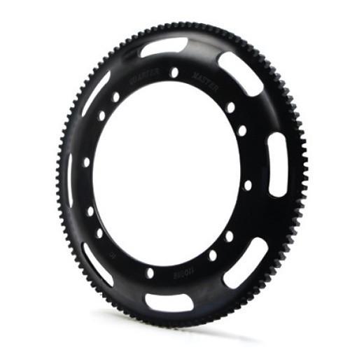 Quarter Master 5.5in Ring Gear for 3 Disc 1 pc Design