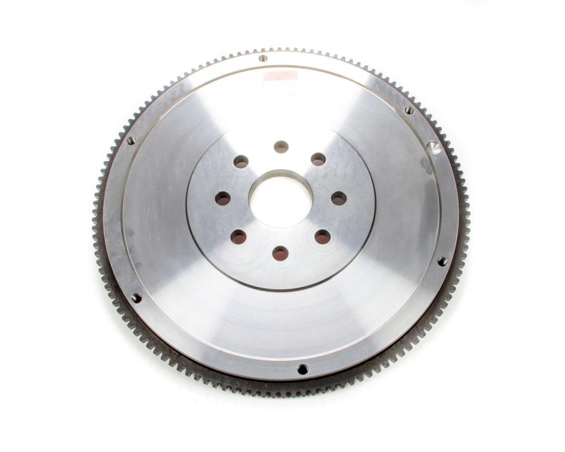Ram Clutch Mopar 130 Tooth Billet Flywheel