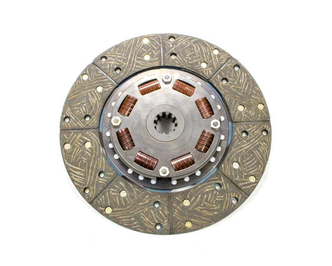 Ram Clutch Stock Rule Clutch Disk