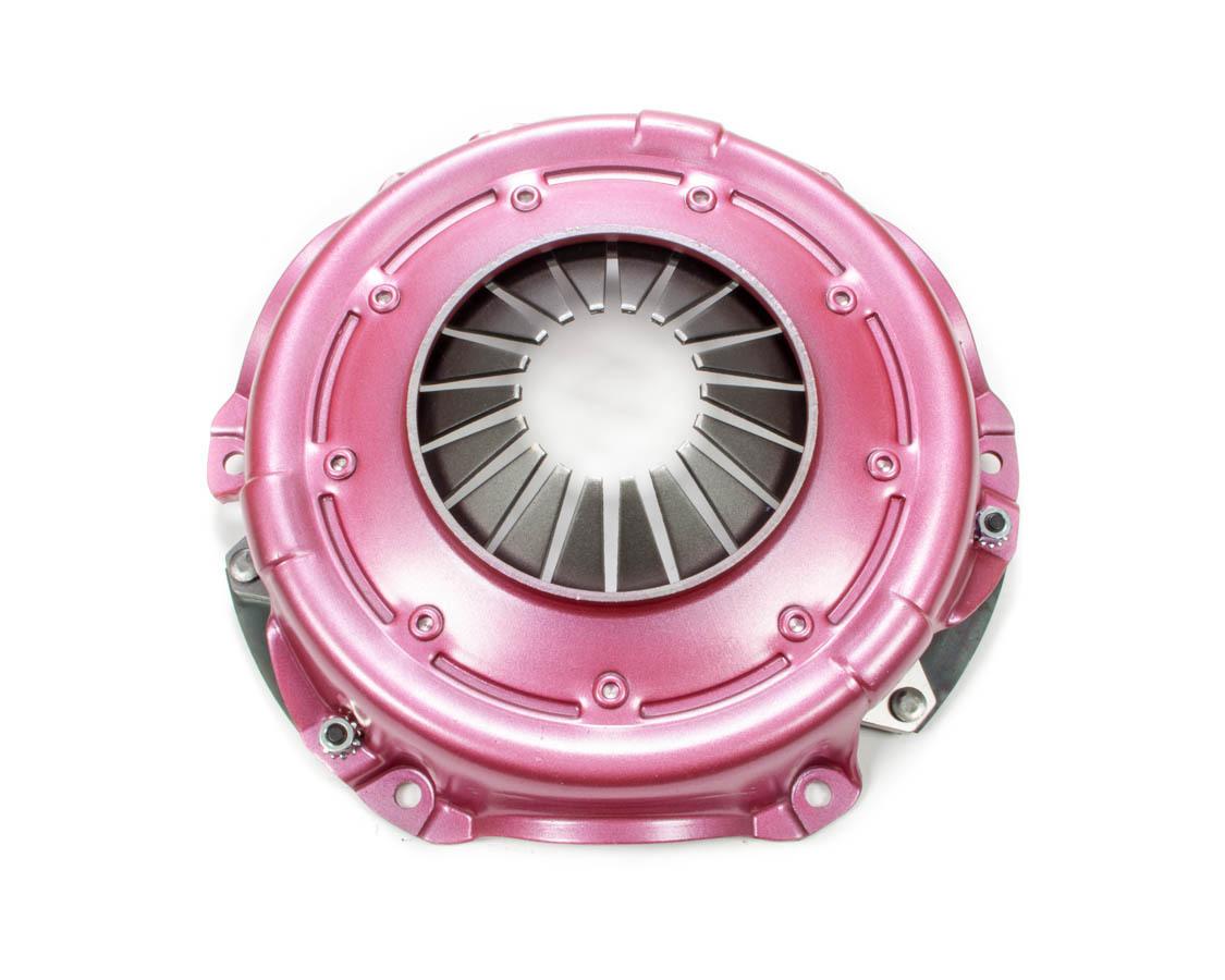 Ram Clutch GM L/W Diaphram Pressure Plate 11.7lbs