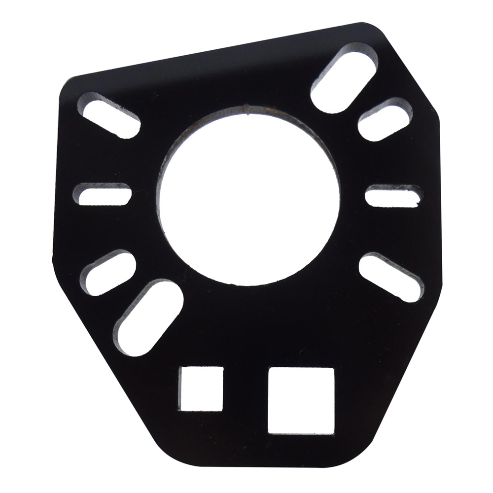 Ratech Yoke Holding Tool 1/2in or 3/4in Drive