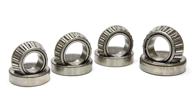 Ratech Bearing Kit Gm 8.5in