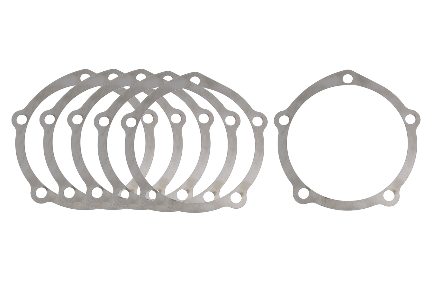 Ratech Pinion Shim Pack 8in Ford