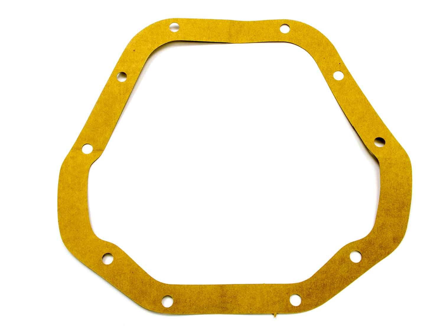 Ratech Differential Gasket Dana 60