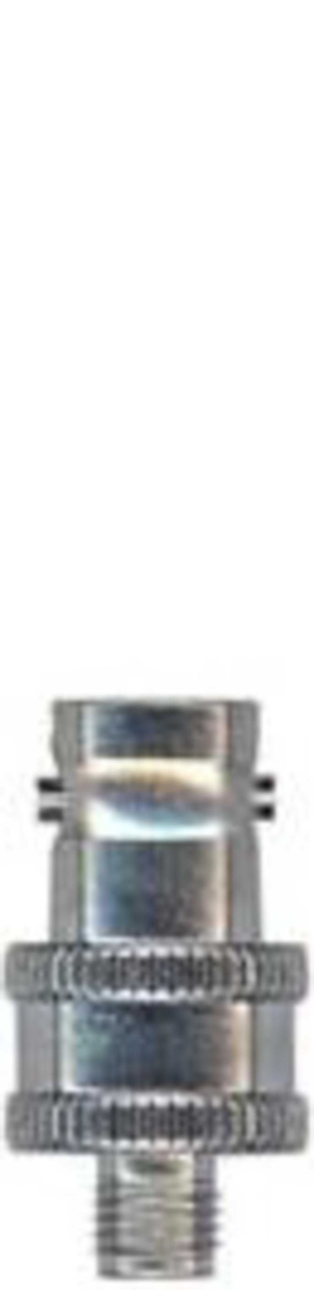 Racing Electronics Antenna Adapter Kenwood Reliant