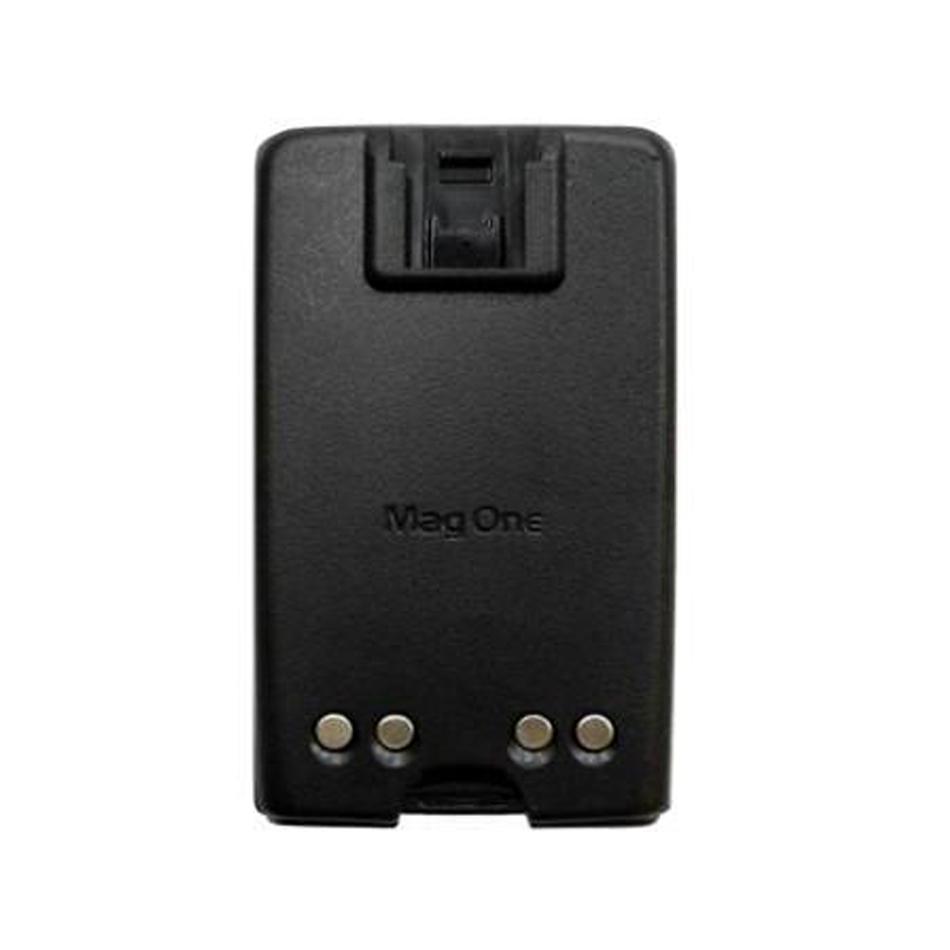 Racing Electronics Battery BPR40 Mag 1 NIMHH 1200MAH
