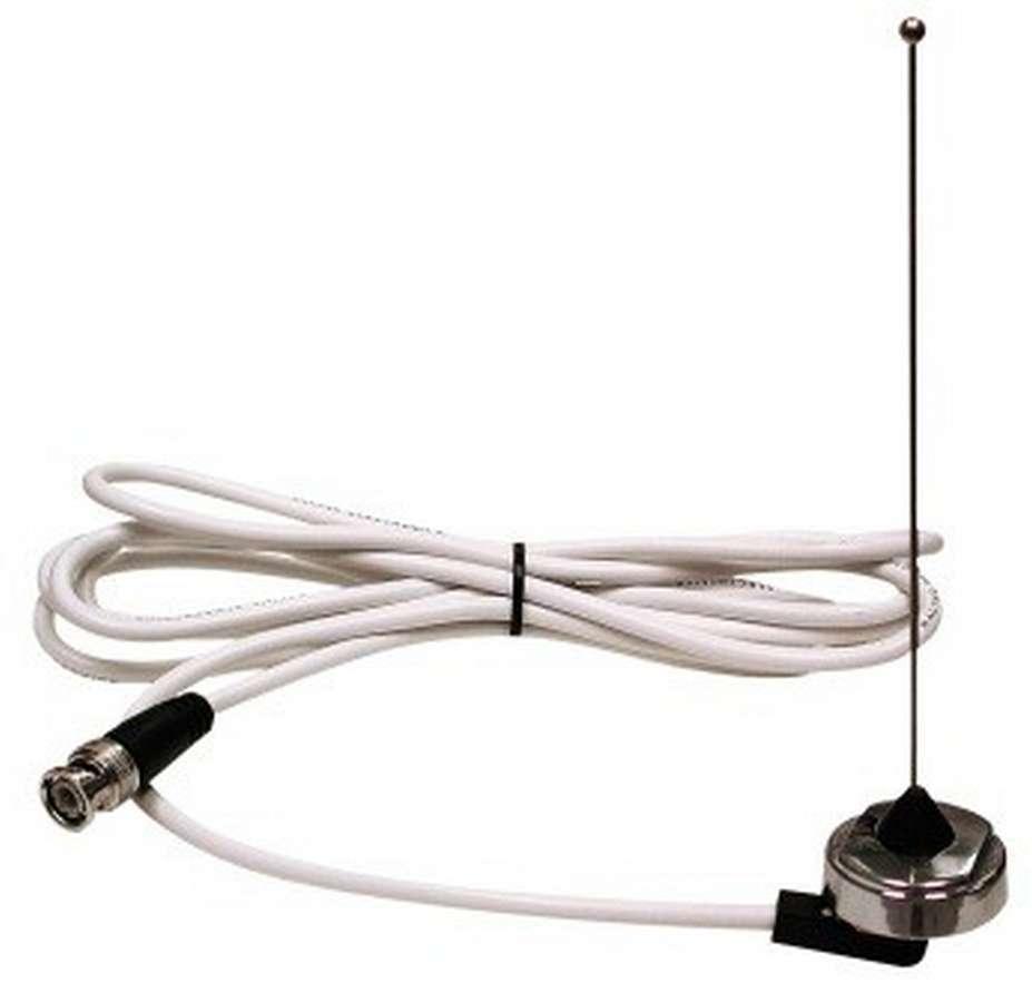 Racing Electronics Antenna
