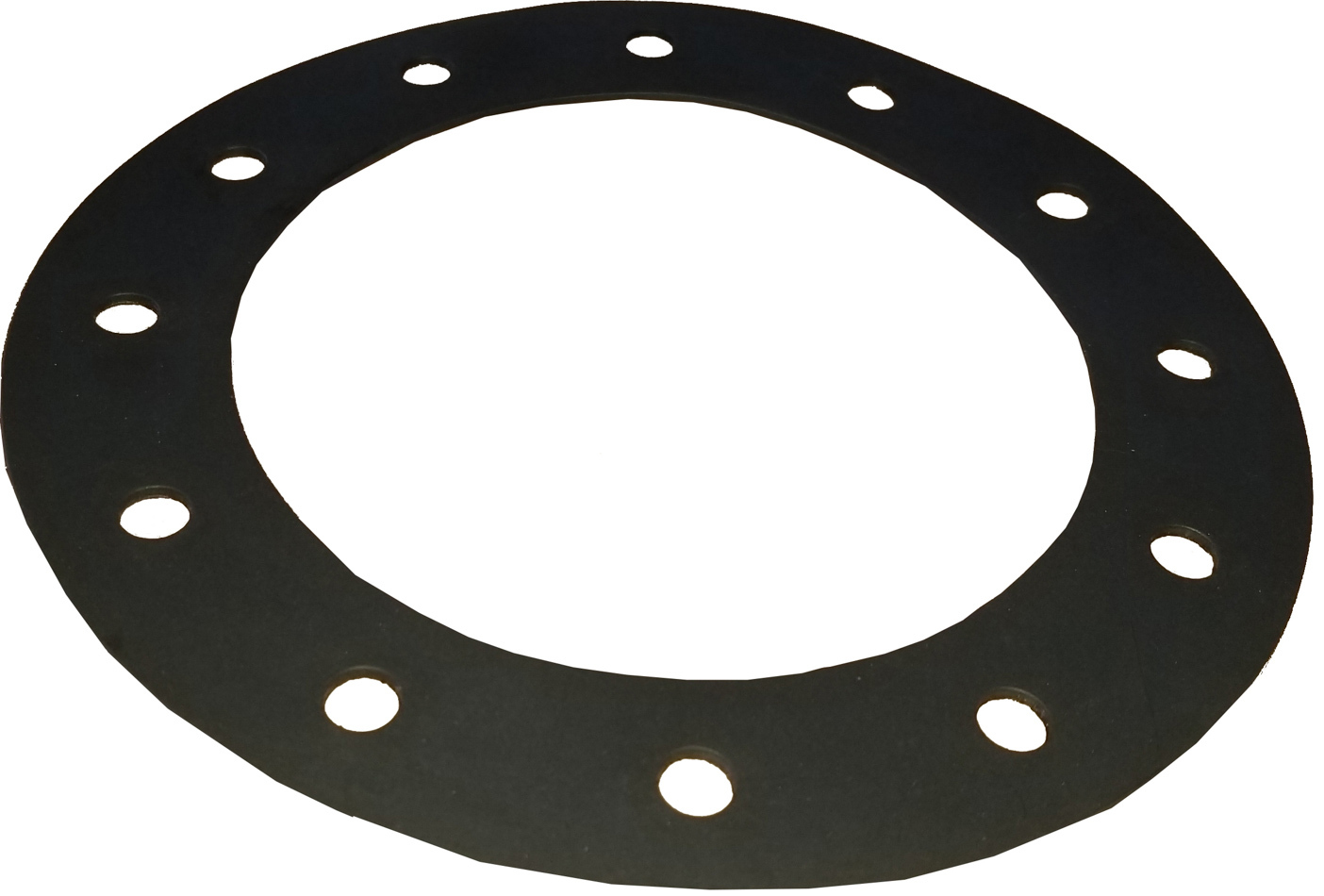 Rci Gasket Fill Neck 12-Hole for Aluminum Cells