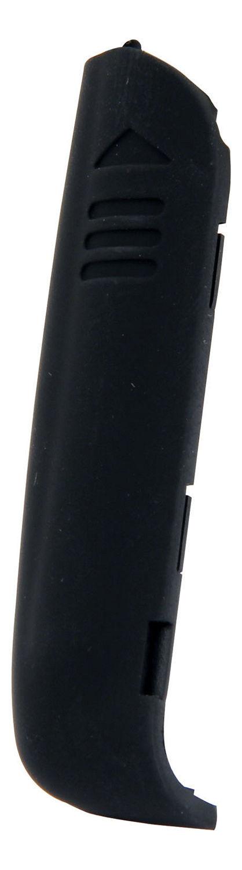 Raceceiver Repl Battery Door Fusion