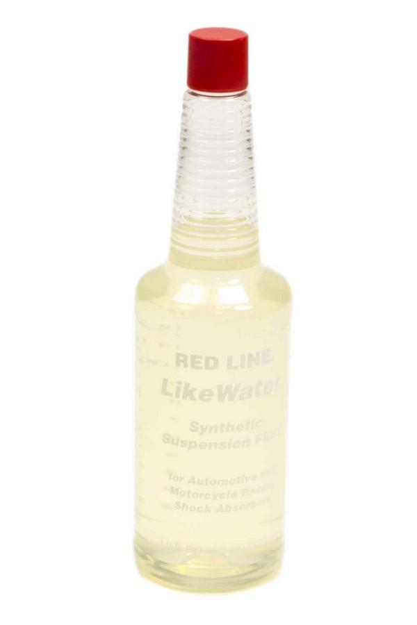 Redline Oil Like Water Suspension Fluid- 16oz