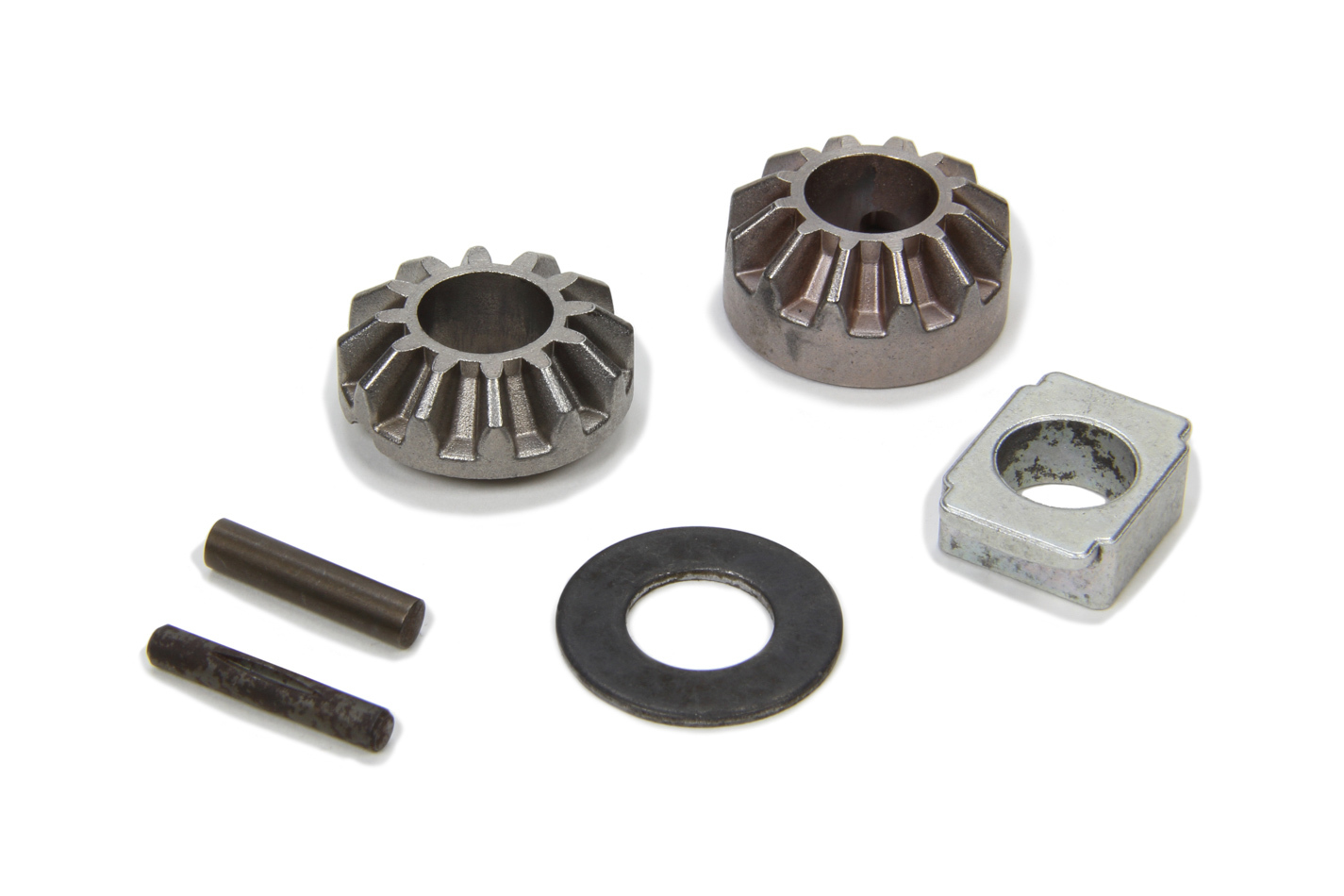 Reese Replacement Part Service Kit Bevel