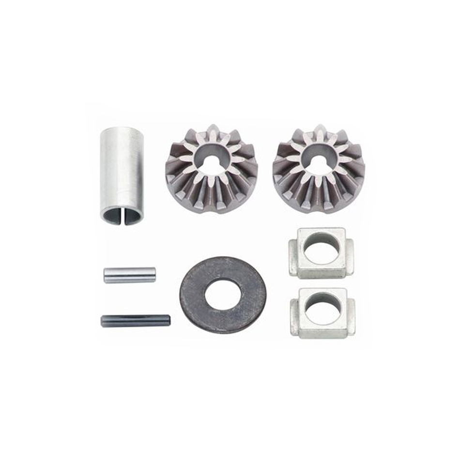 Reese Replacement Part Service Kit Bevel Gear-1200 lbs