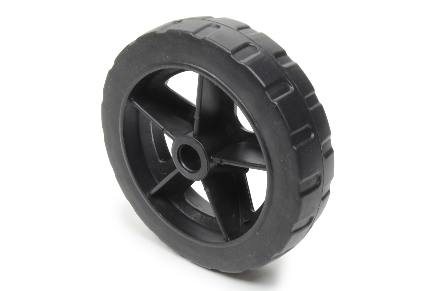 Reese Service Kit -F2 Twin Tra ck Wheel