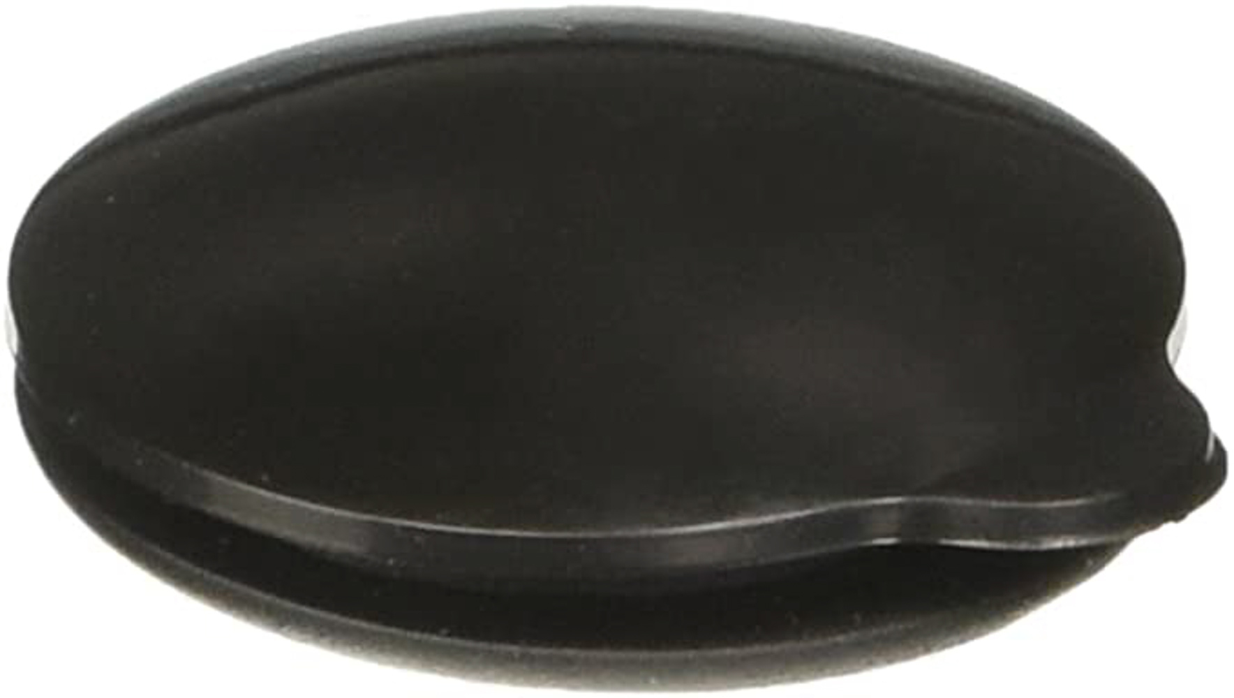 Reese Replacement Part Manual Override Cover for Bulld