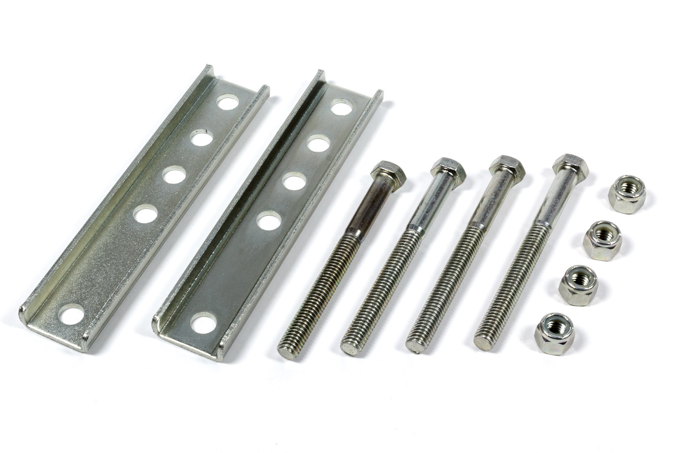 Reese Replacement Mounting Hardware for Jacks