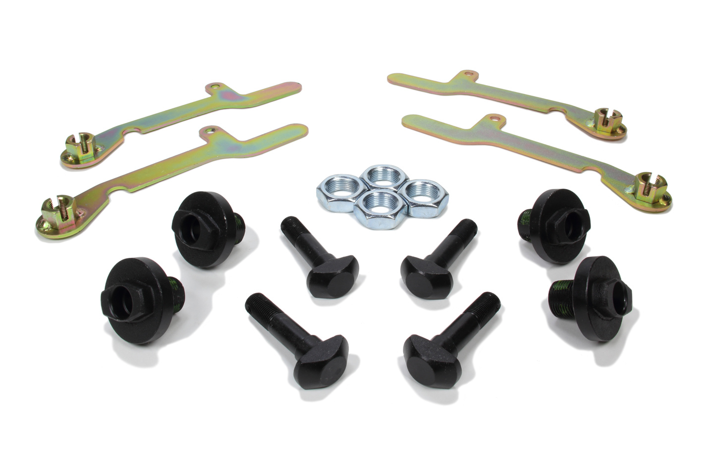 Reese Replacement Part Service Kit Adapter Foot for Si