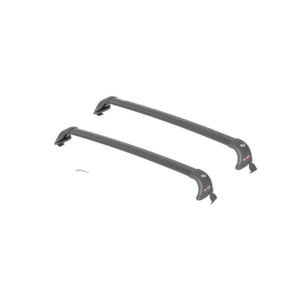 Reese Roof Rack Removable Moun t GTX Series