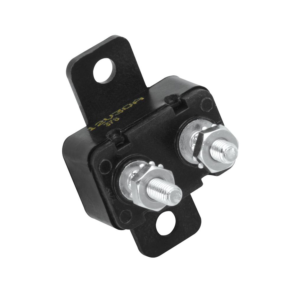 Reese Circuit Breaker 30 Amp