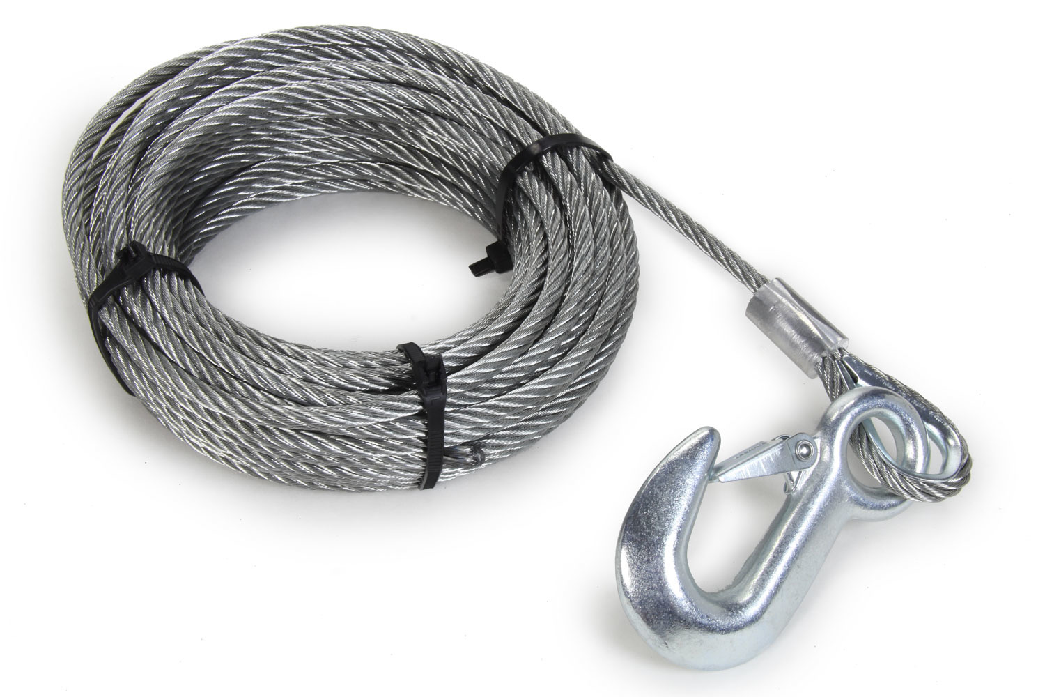 Reese 7/32in x 50ft Cable