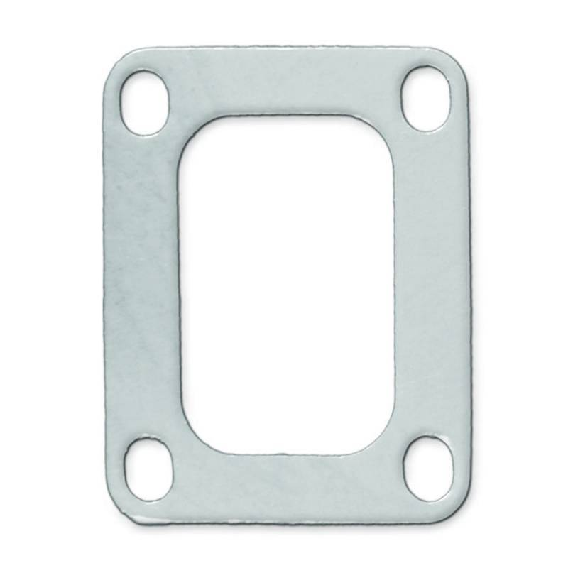 Remflex Exhaust Gaskets Exhaust Gasket T4 Turbo Inlet to Up-Pipe