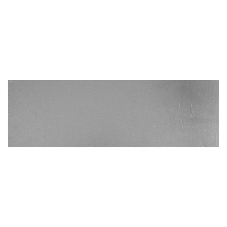 Remflex Exhaust Gaskets Exhaust Gasket Material Sheet 6in x 24in