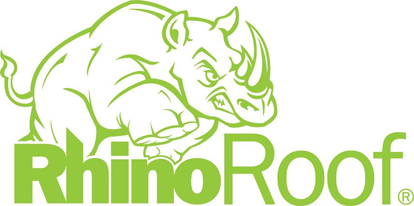 rhino roof