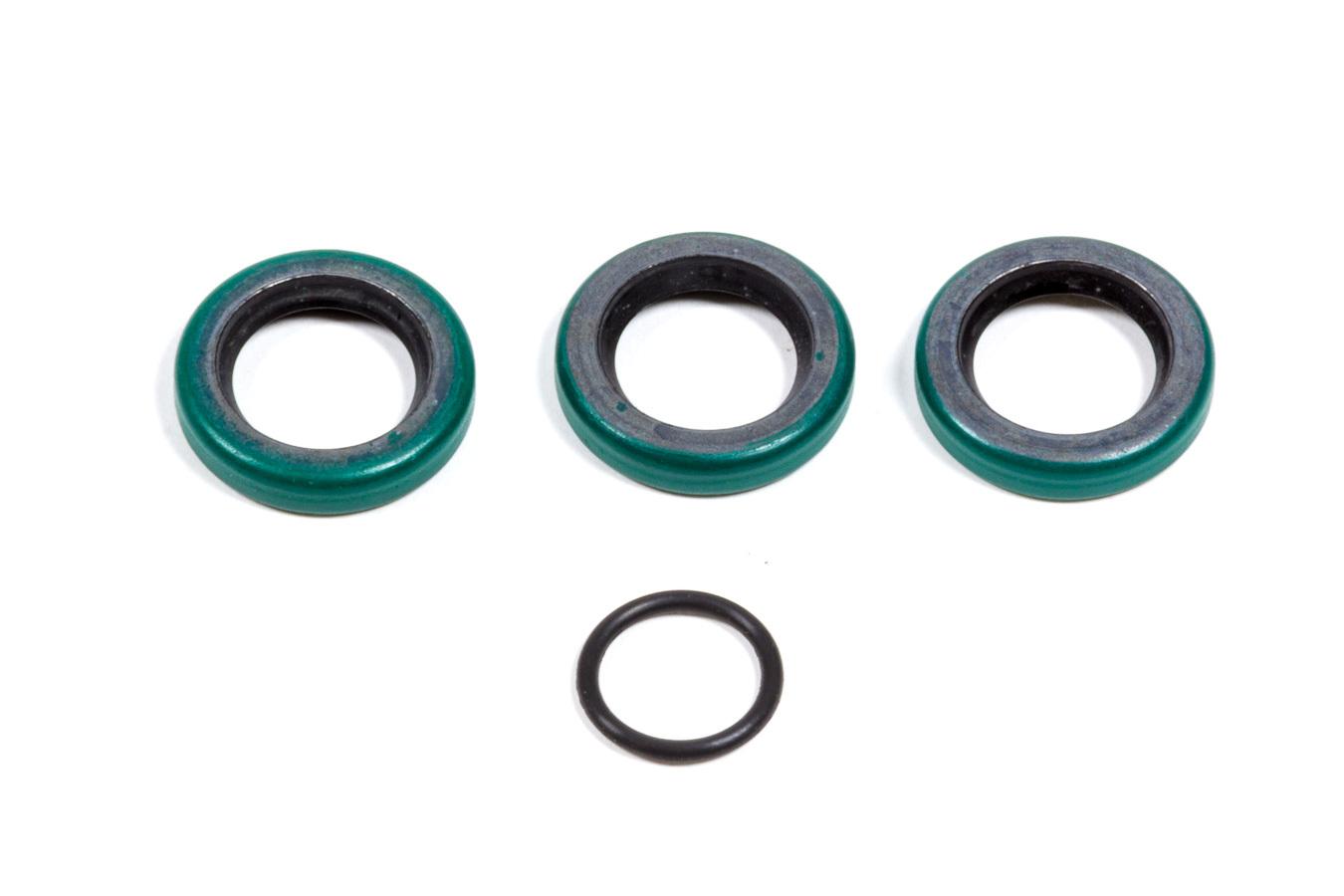 Richmond Shifter Arm Seal Kit (4pk)