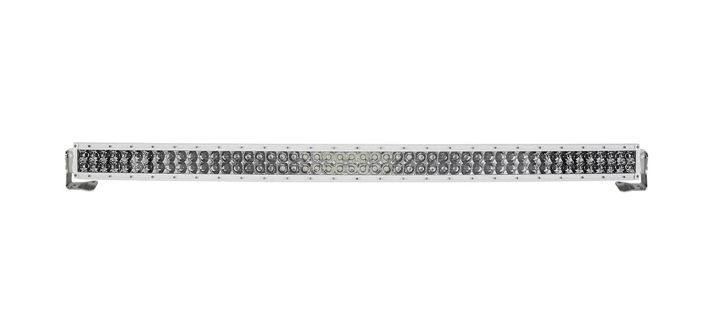 Rigid Industries LED Light RDS Series 50 in Light Bar Spot