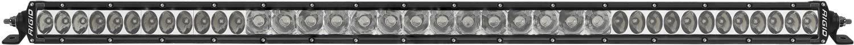 Rigid Industries LED Light SR Series Pro 30in Light Bar Spot/Driv